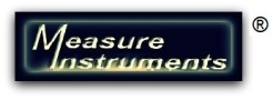 Measure Instruments